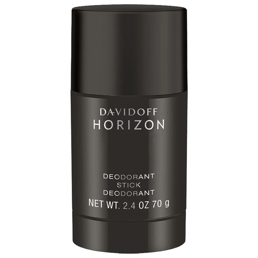 davidoff-horizon-tuhy-deodorant-700-g