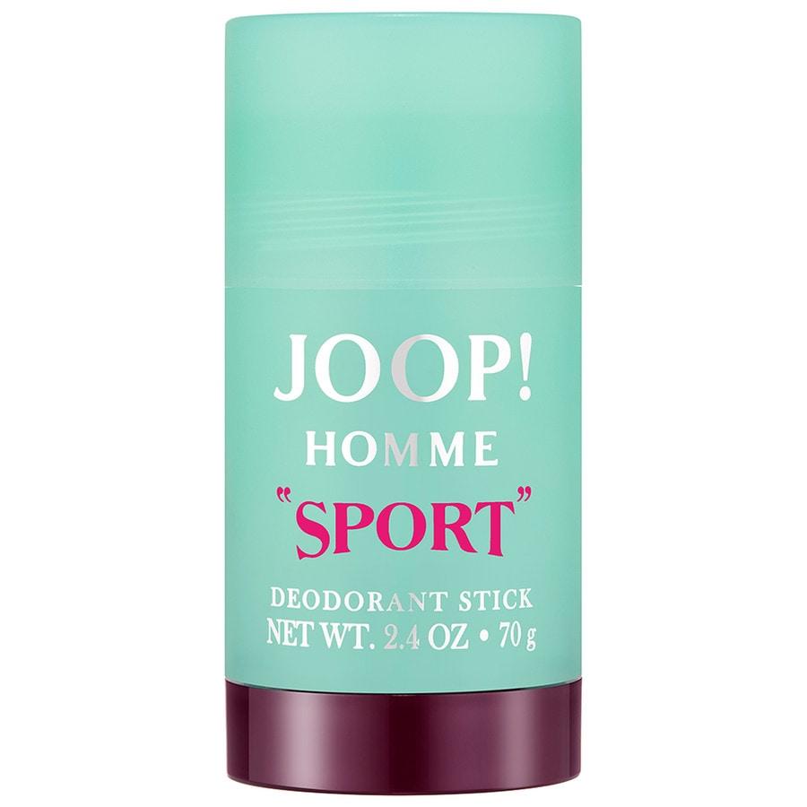 joop-joop-homme-sport-tuhy-deodorant-750-ml