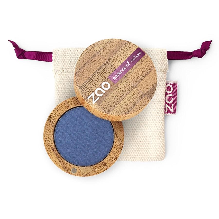 Perlmutter Lidschatten 120 Royal Blue