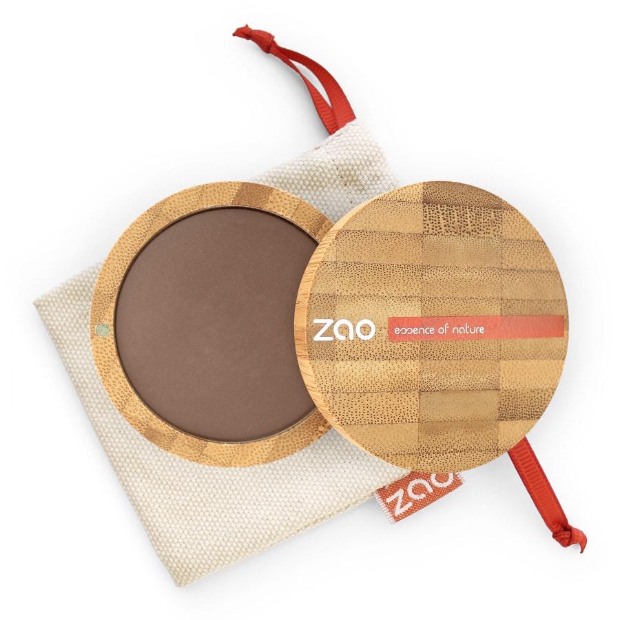 Bronzer 344 Chocolate