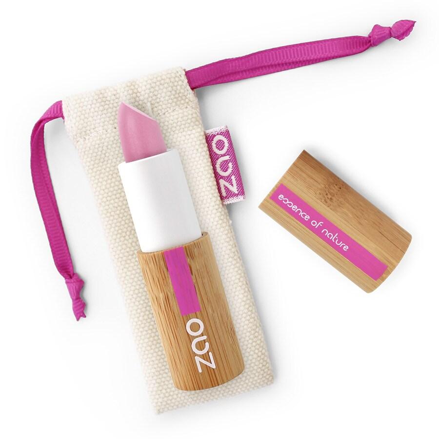 zao bamboo matt lipstick online kaufen bei. Black Bedroom Furniture Sets. Home Design Ideas