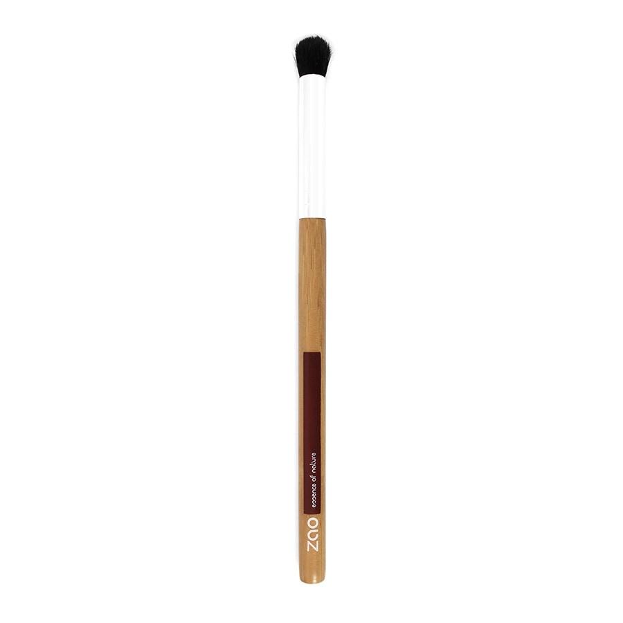 Bambus Mischpinsel