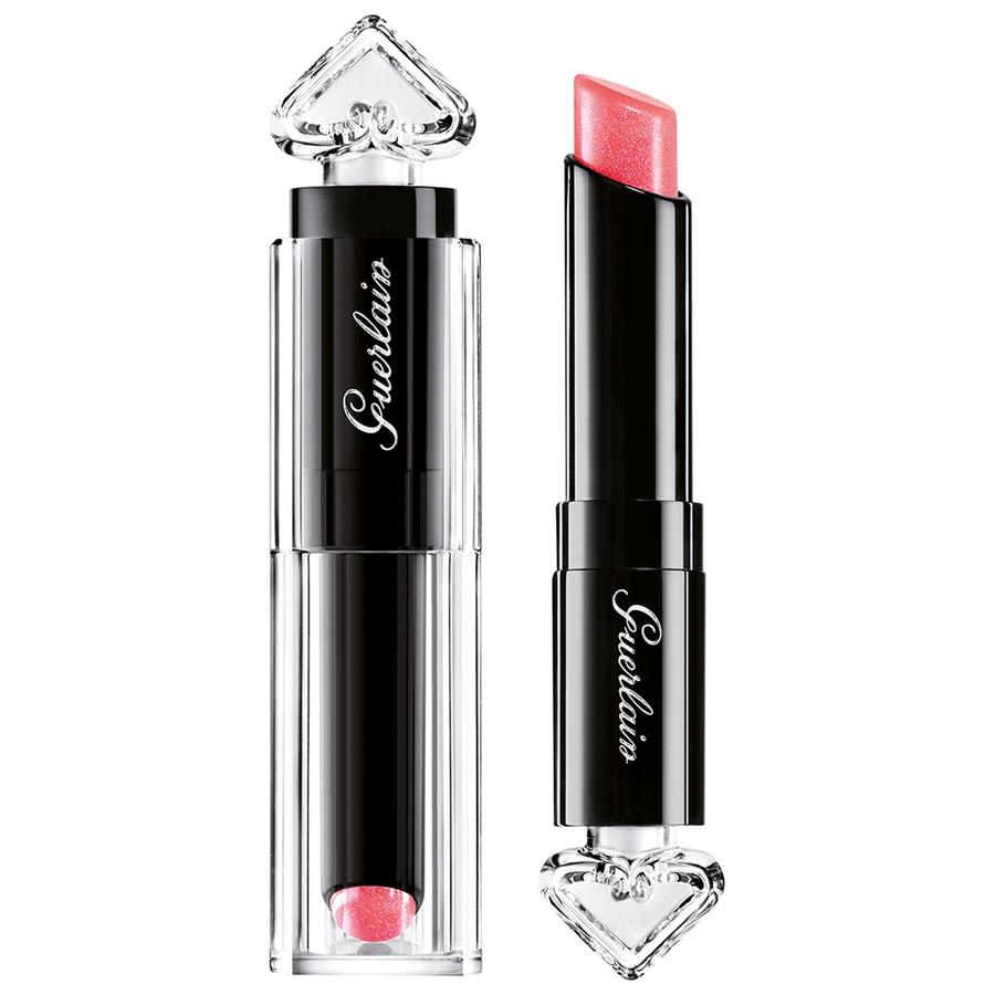 guerlain-liceni-rtu-my-first-lipstick-rtenka-28-g