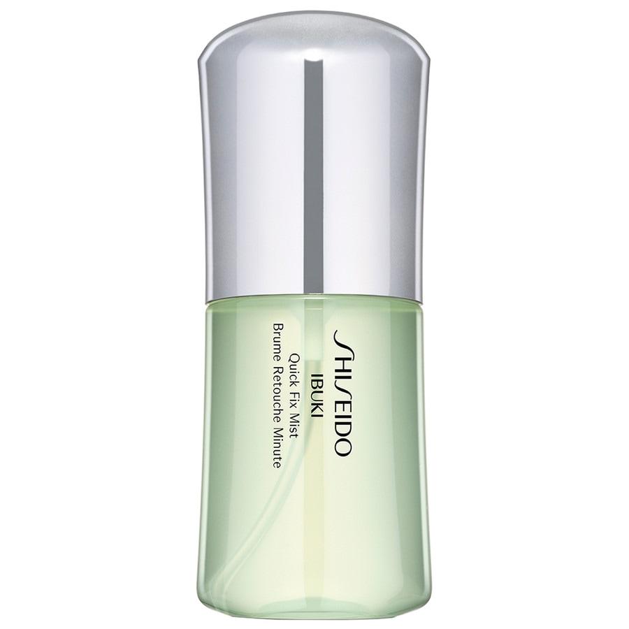 shiseido-ibuki-pletovy-gel-500-ml