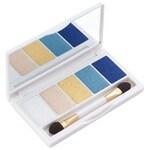 Douglas Collection Eyeshadow palette