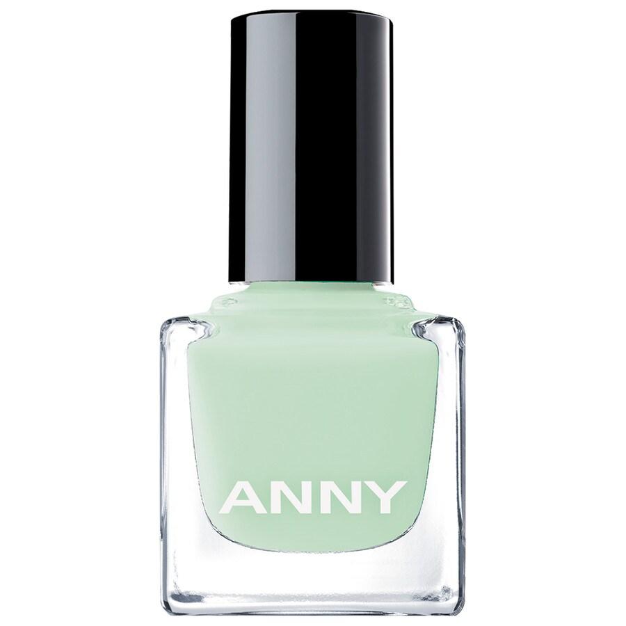 anny-laky-na-nehty-c-37620-festival-feeling-lak-na-nehty-60-ml