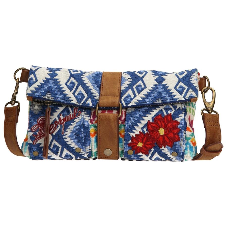 Bols Bolivian Clutch Tasche
