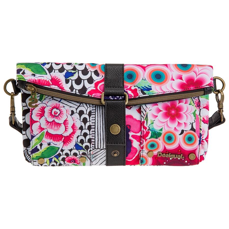 Bols Pandora Clutch Tasche