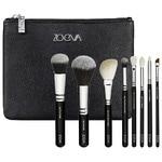 ZOEVA Advanced Brush Set