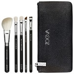ZOEVA Essential Brush Set