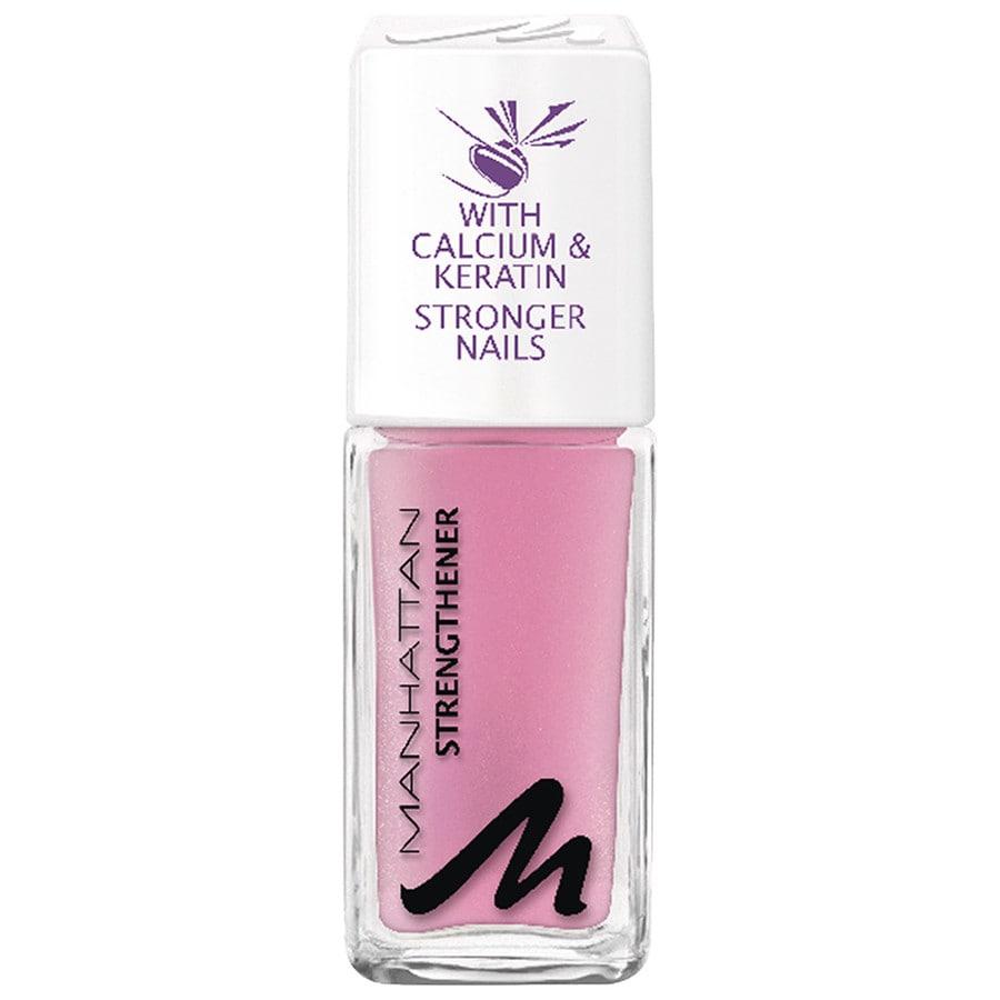 Strengthener Nagelpflege 10 ml