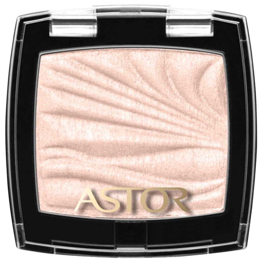 astor-ocni-stiny-c-150-universal-nude-ocni-stiny-40-g