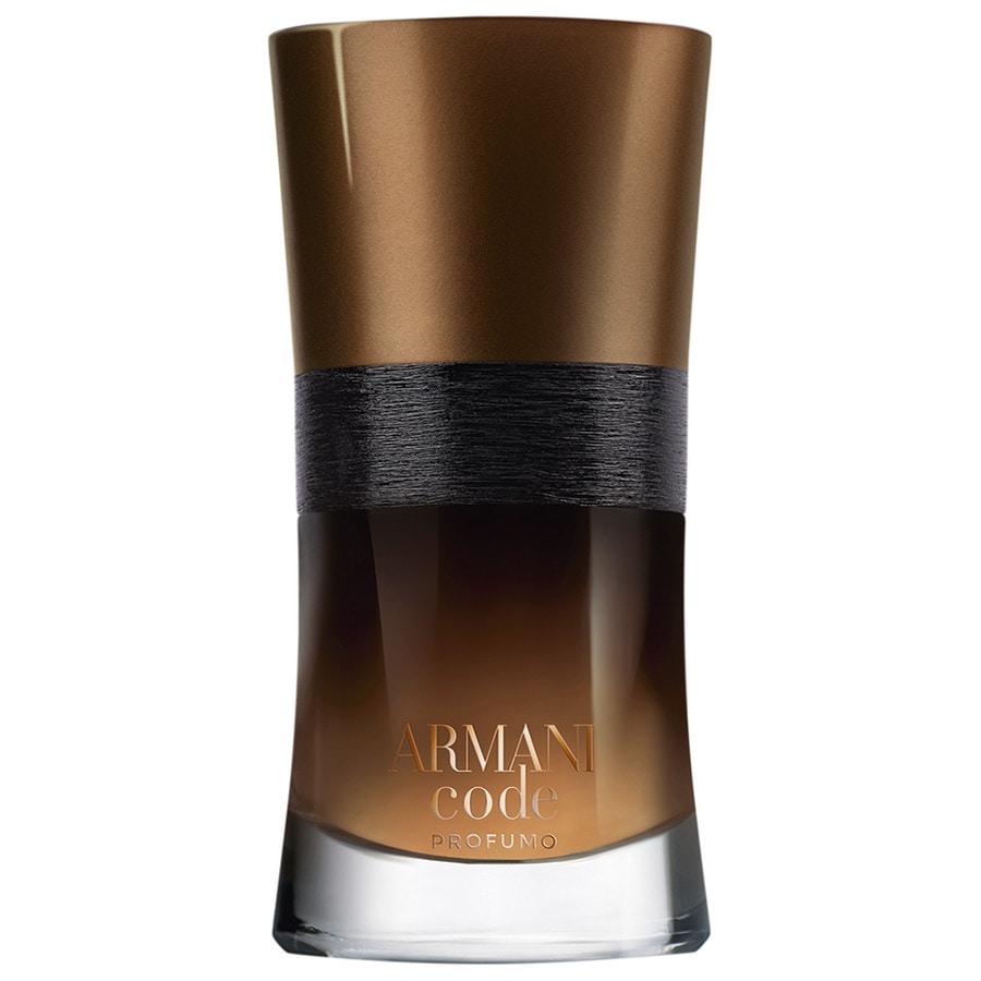 armani code homme profumo eau de parfum 30 ml. Black Bedroom Furniture Sets. Home Design Ideas