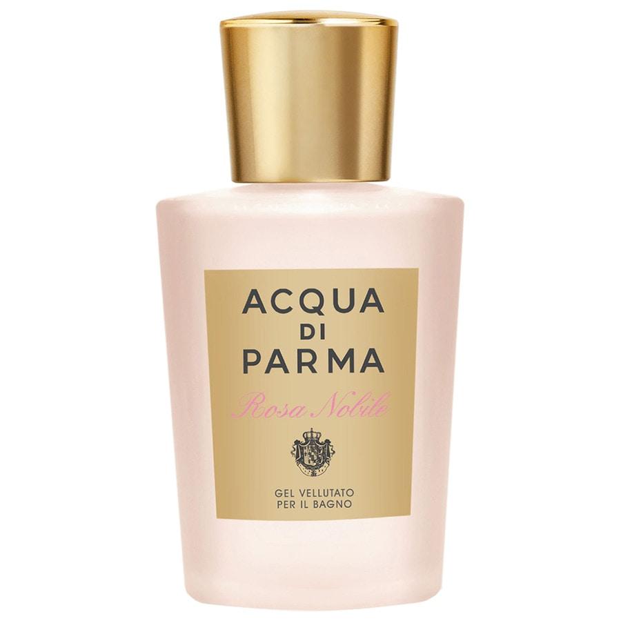 acqua-di-parma-rosa-nobile-sprchovy-gel-2000-ml