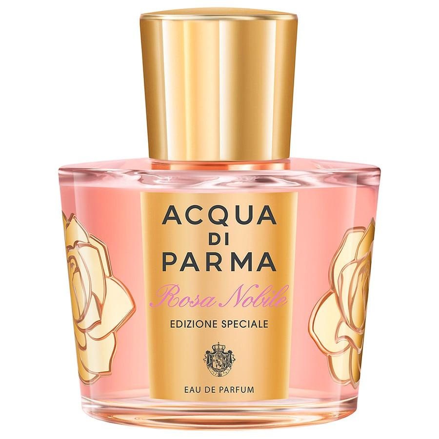 acqua-di-parma-rosa-nobile-parfemova-voda-edp-1000-ml