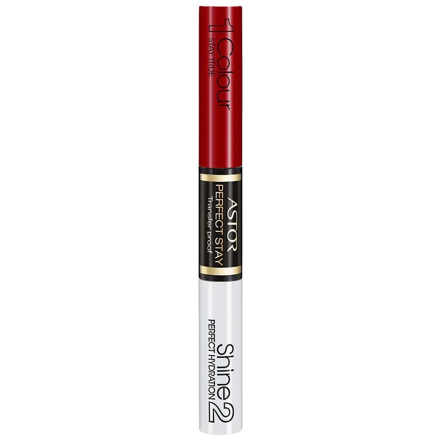 astor-rtenka-c-225-red-proof-rtenka-70-ml