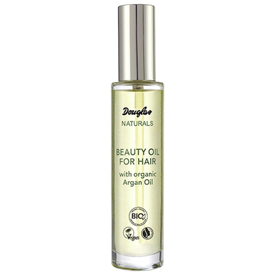 douglas-naturals-hair-care-olej-na-vlasy-500-ml
