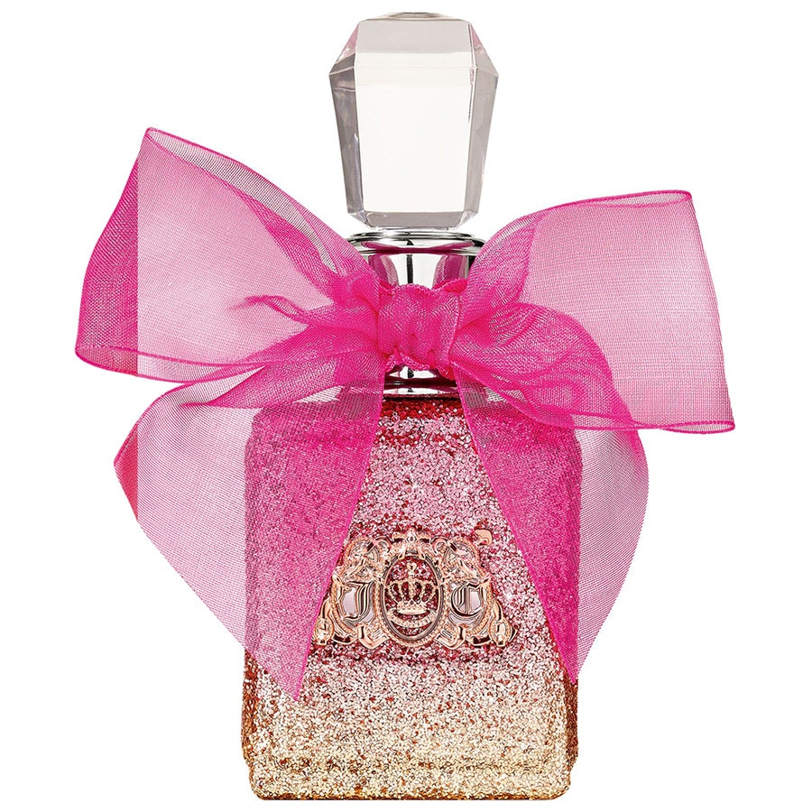 juicy-couture-viva-la-juicy-parfemova-voda-edp-300-ml