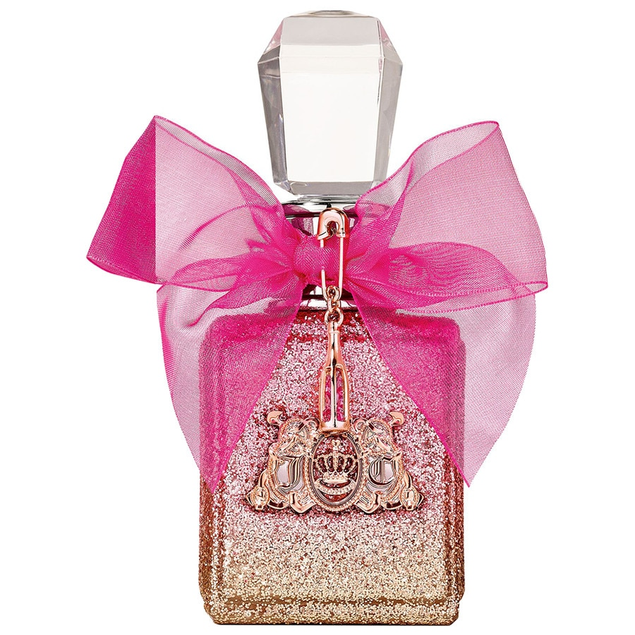 juicy-couture-viva-la-juicy-parfemova-voda-edp-500-ml