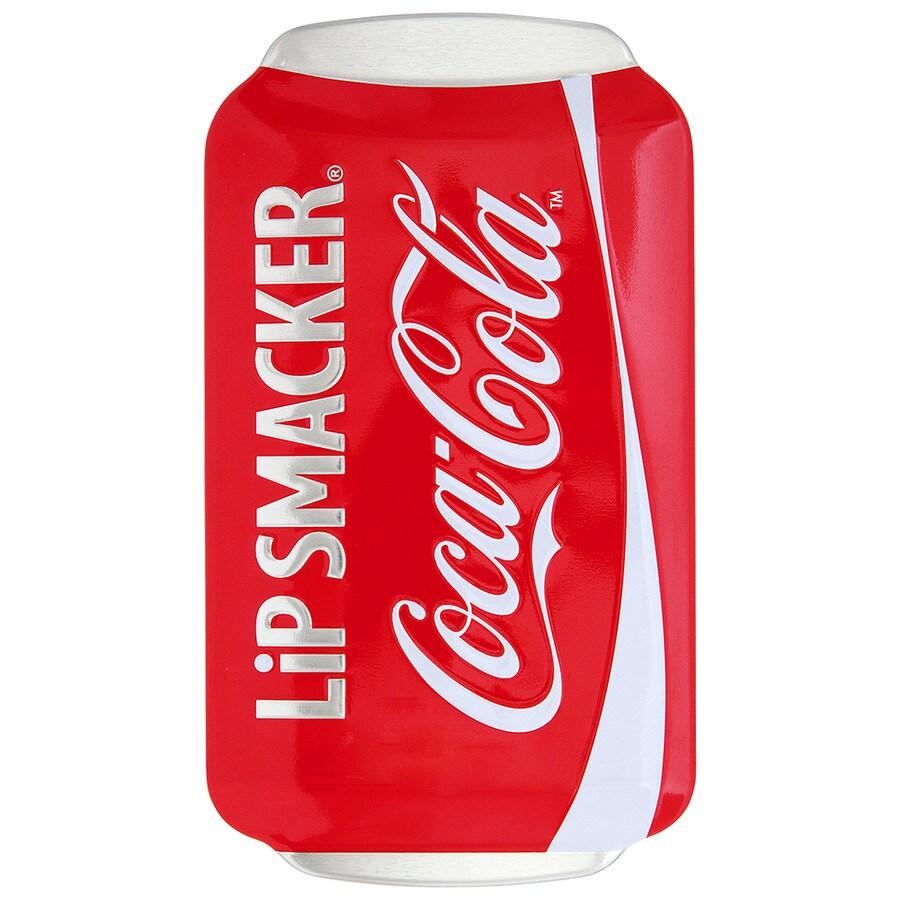 lip-smacker-coca-cola-collection-pece-o-rty-10-st