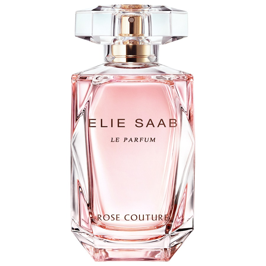 elie saab elie saab le parfum rose couture eau de toilette edt online kaufen bei. Black Bedroom Furniture Sets. Home Design Ideas