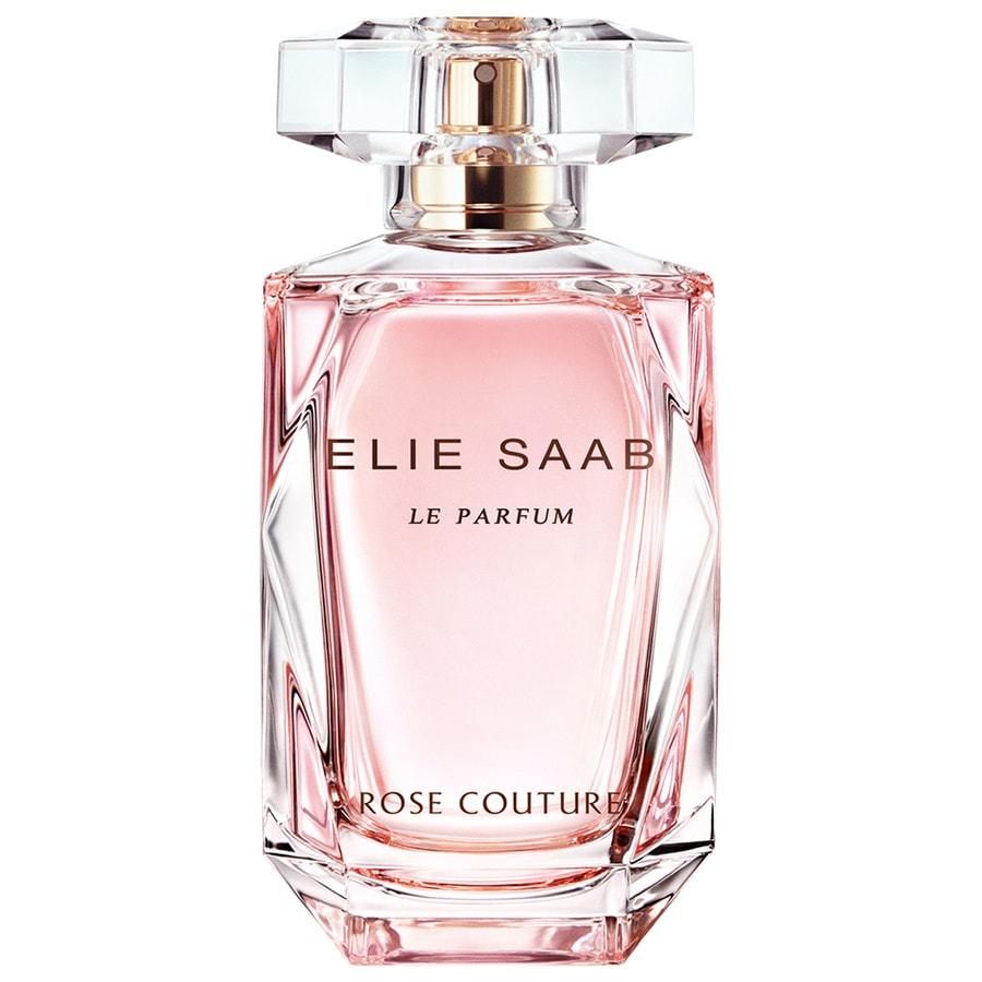 elie-saab-elie-saab-le-parfum-toaletni-voda-edt-300-ml