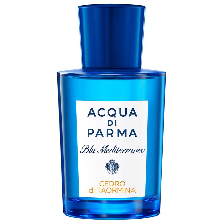 acqua-di-parma-blu-mediterraneo-cedro-di-taormina-toaletni-voda-edt-750-ml