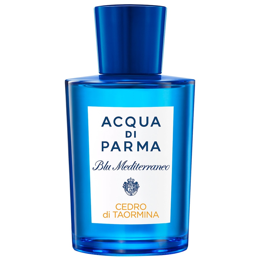 acqua-di-parma-blu-mediterraneo-cedro-di-taormina-toaletni-voda-edt-1500-ml