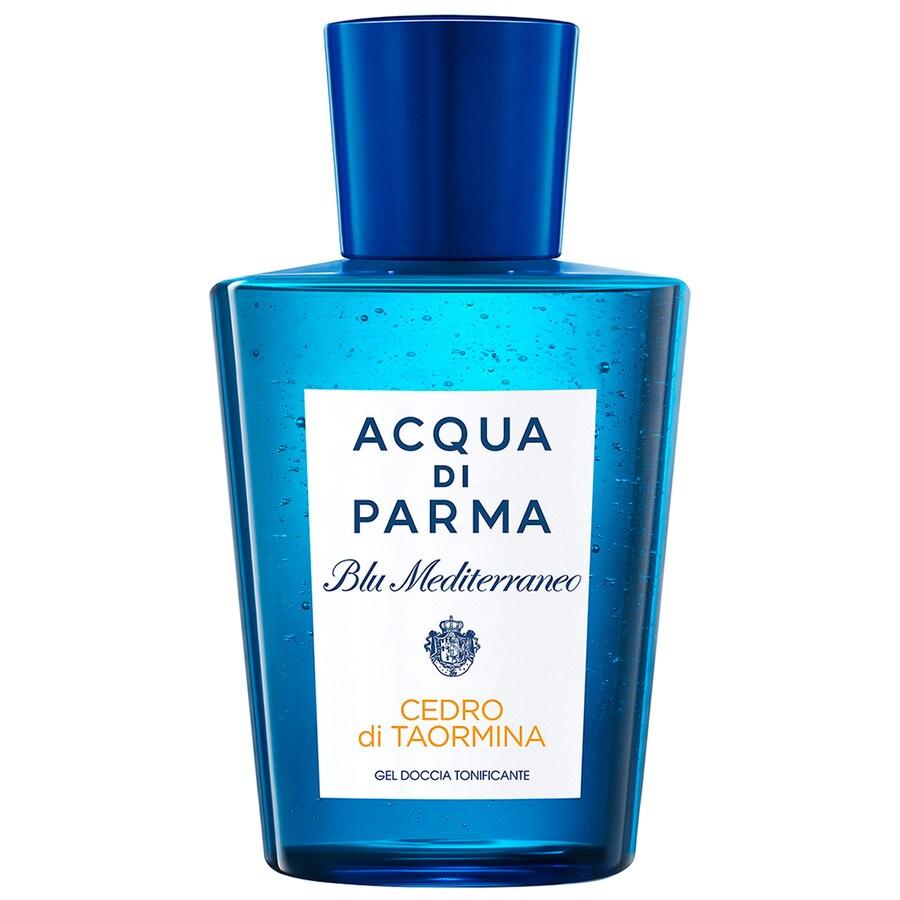 acqua-di-parma-blu-mediterraneo-cedro-di-taormina-sprchovy-gel-2000-ml