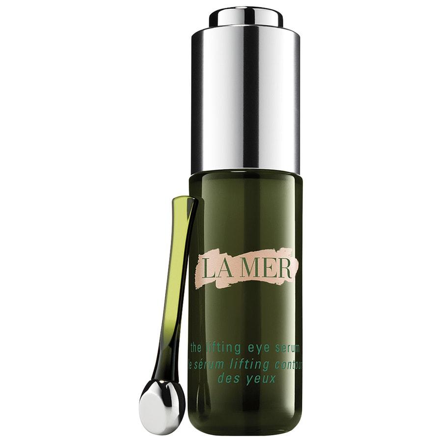 la-mer-sera-ocni-serum-150-ml