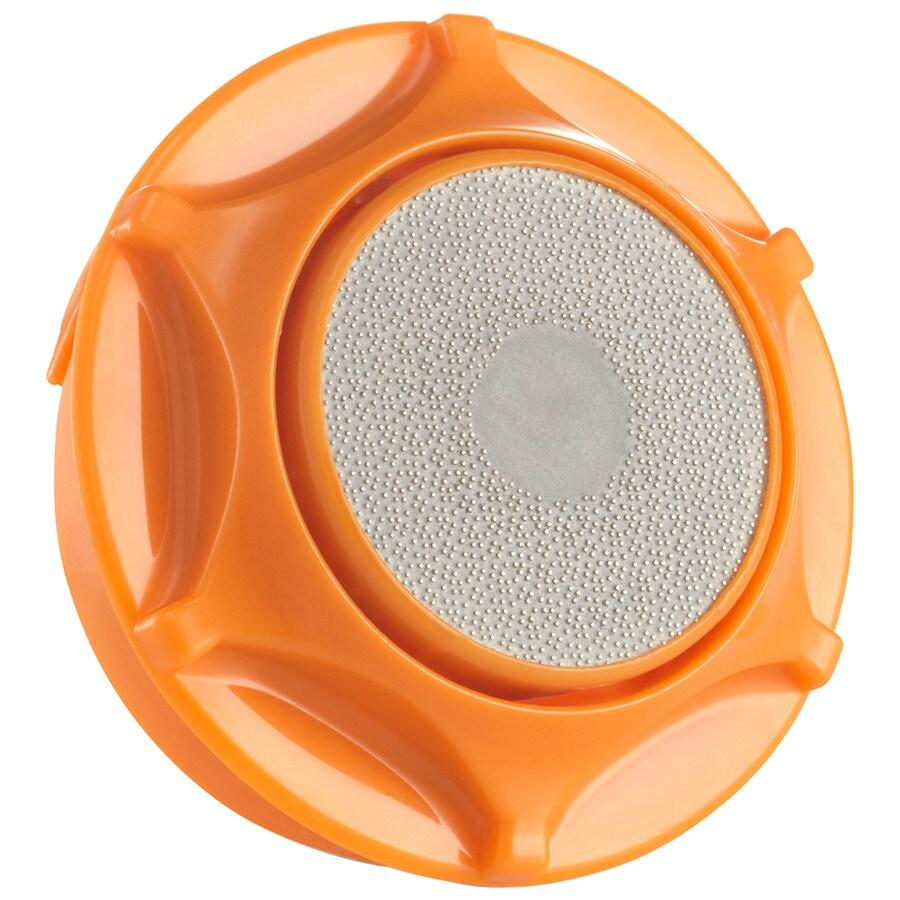 Pedi Smoothing Disc Ersatzbürste 1 Stück