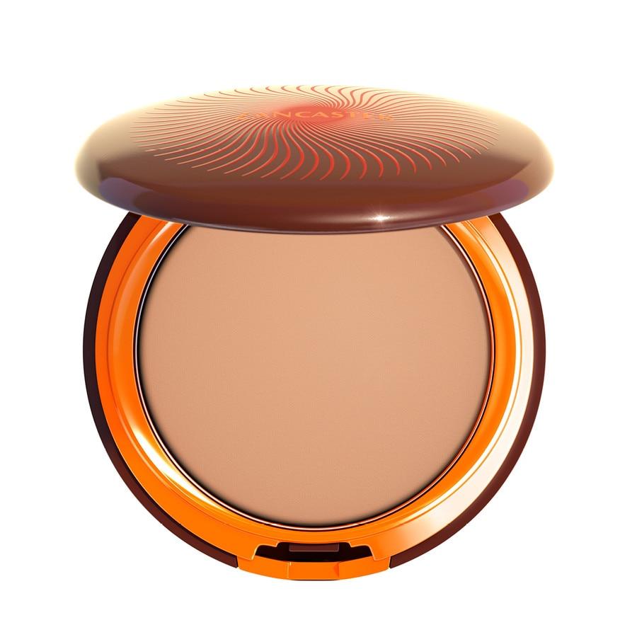 Nr. 01 Sun Care Compact Cream Powder LSF 30 Puder 10 g