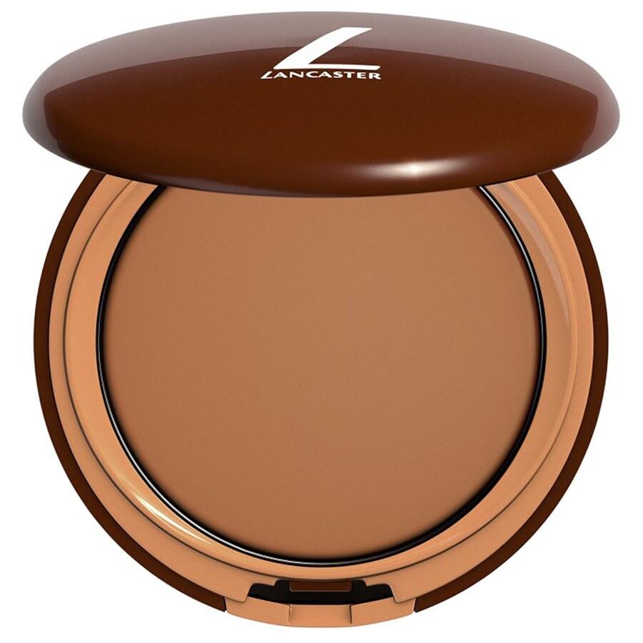 Nr. 03 Sun Care Compact Cream Powder LSF 30 Puder 10 g