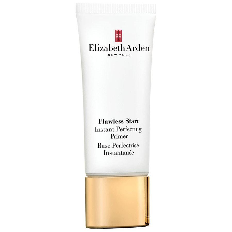 elizabeth-arden-flawless-future-primer-300-ml