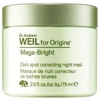MBR Medical Beauty Research BioChange - Skin Care 75 ml Reinigungsmaske 75.0 ml - 717334215139