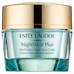 Estée Lauder Nightwear Night Creme
