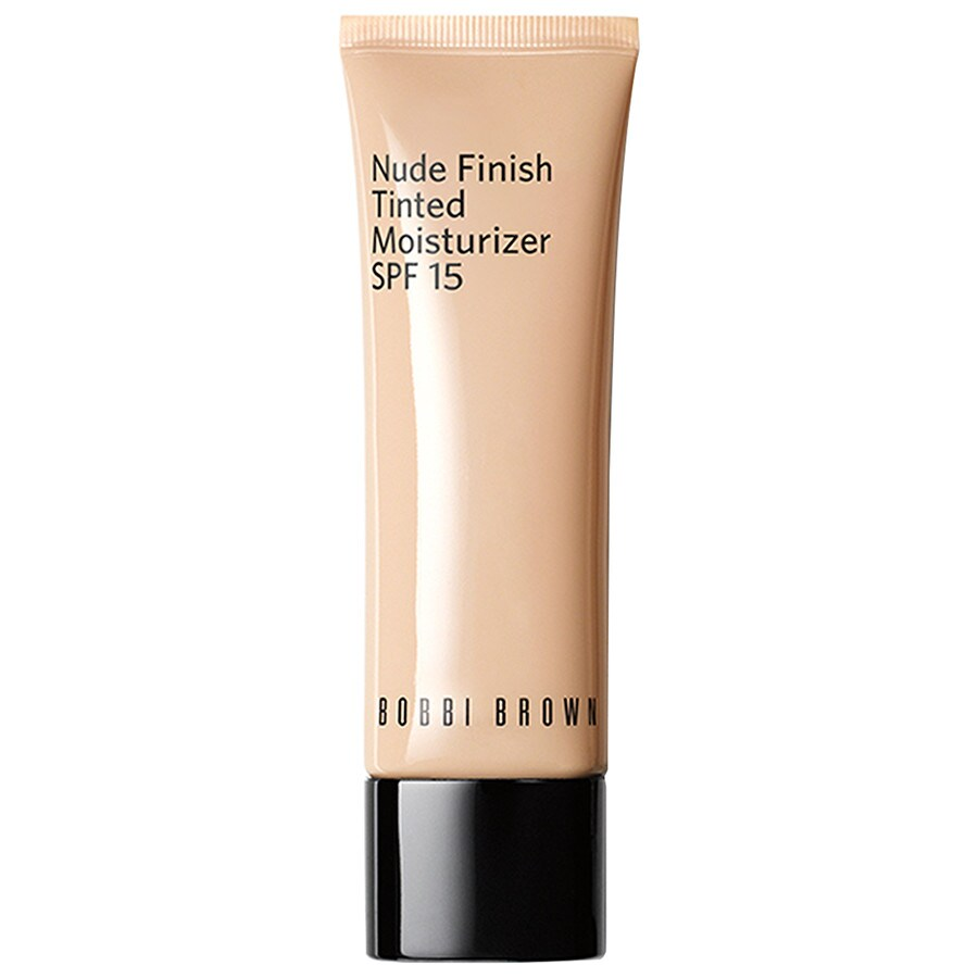 bobbi-brown-hydratace-bb-krem-500-ml