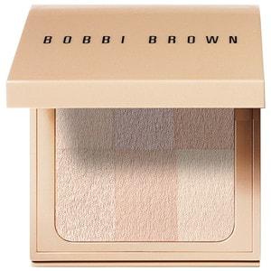 Bobbi Brown Powder