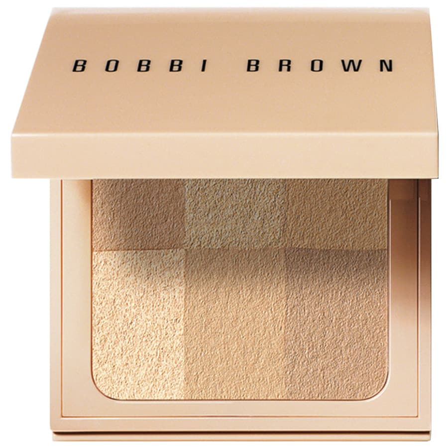 bobbi-brown-pudry-nude-pudr-66-g