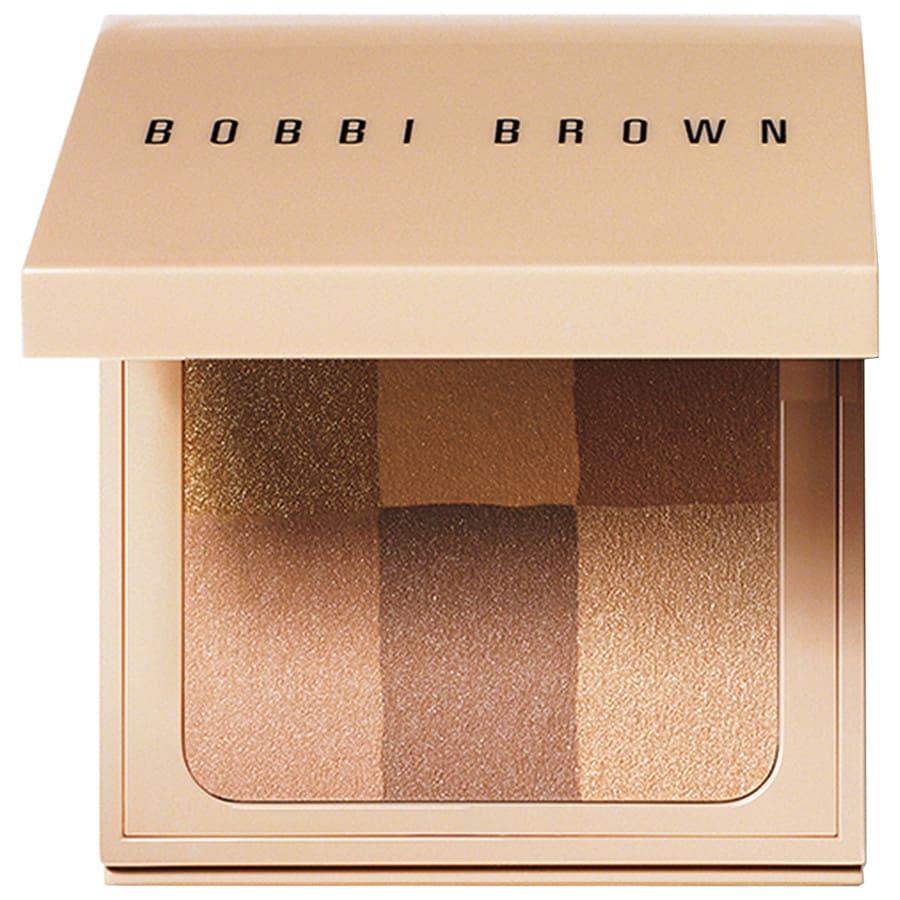 bobbi brown nude finish illuminating powder online kaufen. Black Bedroom Furniture Sets. Home Design Ideas