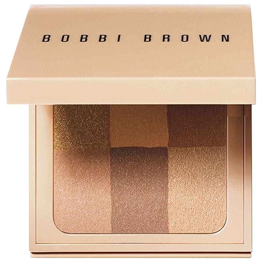 bobbi-brown-pudry-buff-pudr-66-g