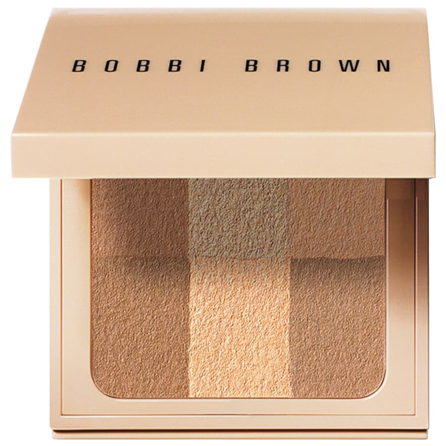 bobbi-brown-pudry-golden-pudr-66-g