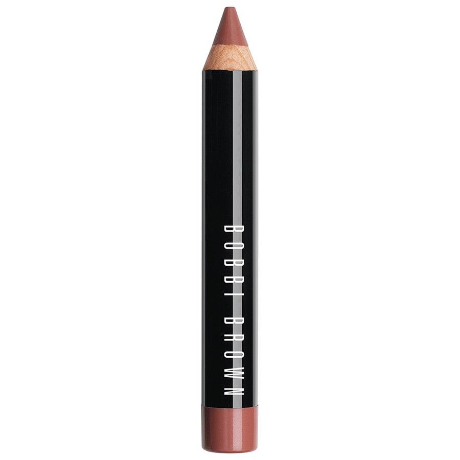 bobbi-brown-malibu-nudes-collection-rich-nude-rtenka-56-g