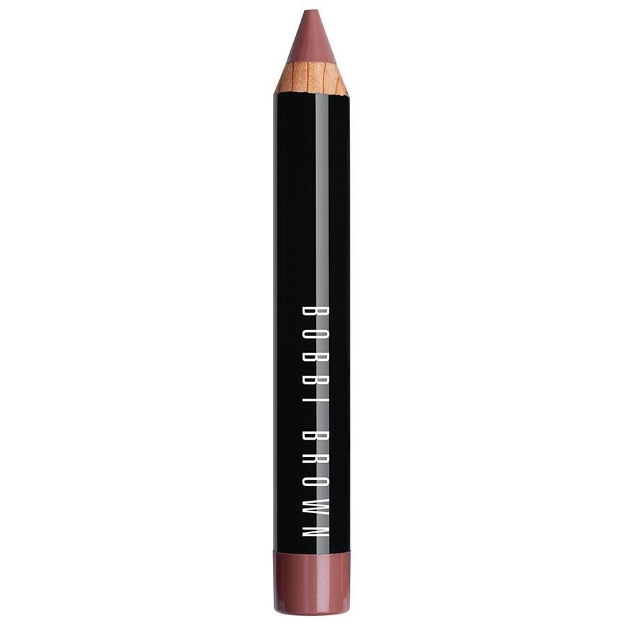 bobbi-brown-malibu-nudes-collection-brown-berry-rtenka-56-g