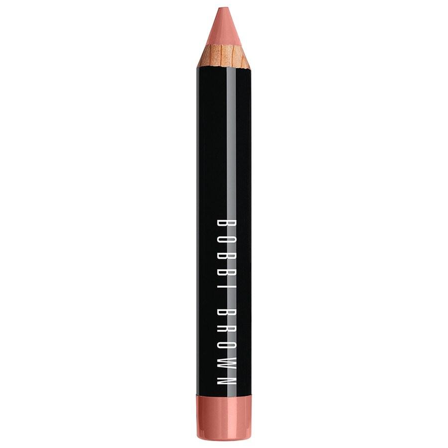 bobbi-brown-malibu-nudes-collection-bare-rtenka-56-g