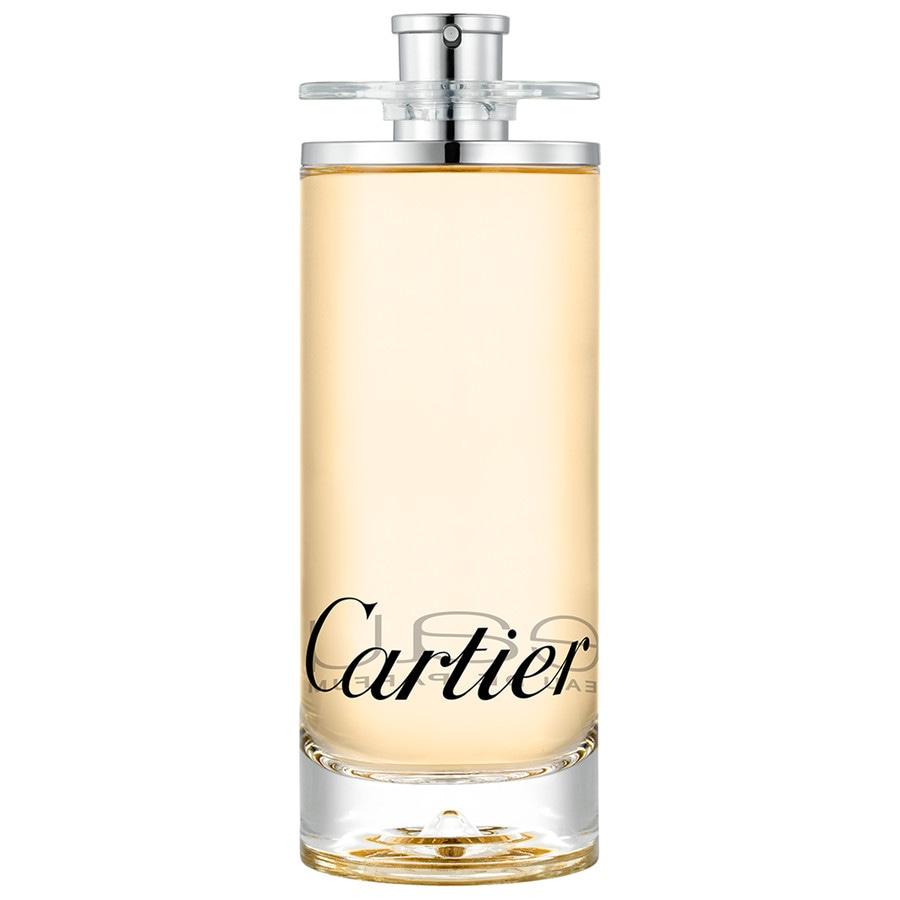 Eau de Parfum (EdP) 200 ml