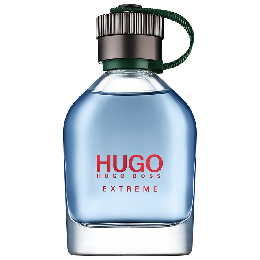 Hugo Boss Extreme Hugo Eau De Parfum Edp Online Kaufen Bei Douglasde