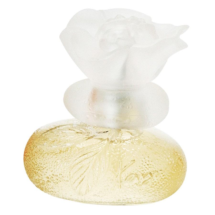 kenzo-le-monde-est-beau-toaletni-voda-edt-500-ml
