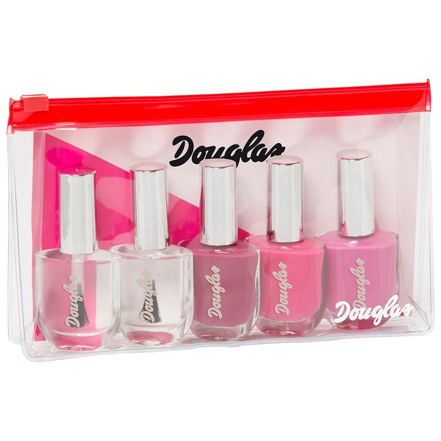douglas-collection-laky-na-nehty-french-color-sada-10-st