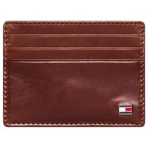 Formal Credit Card Holder Geldbörse